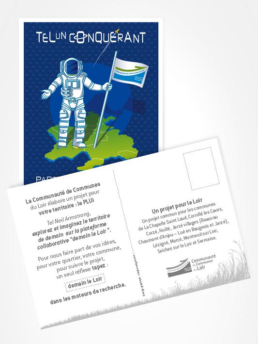 communes-du-loire-carte-postale